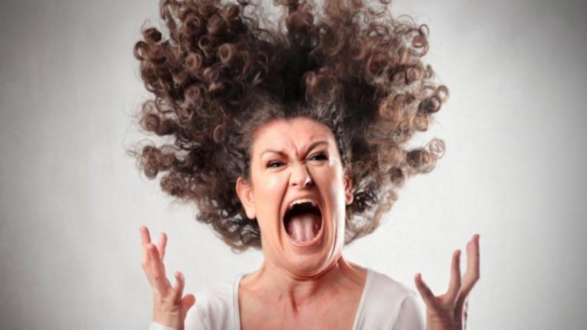 грани безумия: психические расстройства, или когда дело не просто в нервах