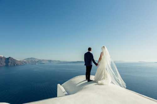 свадебный фотограф в турции подрался с женихом