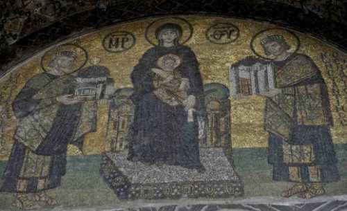 хеврон и православие, святая земля, паломники